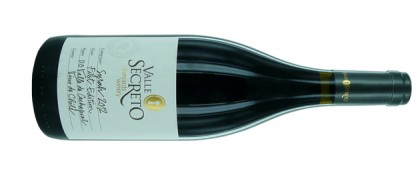 Valle-secreto-syrah