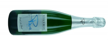 Vouvray-pinon