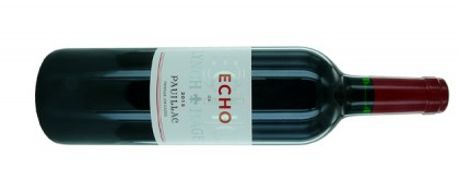 Echo-de-Lynch-Bages