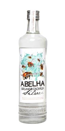 abhela