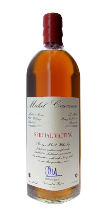 couvreur special vatting