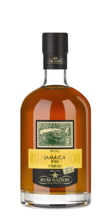nation jamaica 5