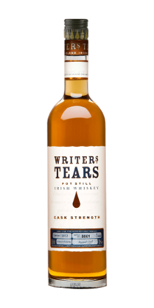writers tears cask strenght