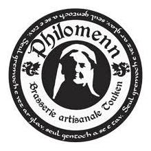 philomenn