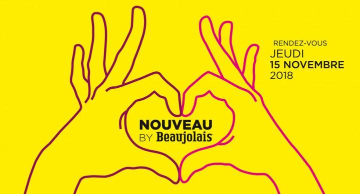 beaujolais-nouveau-coeur