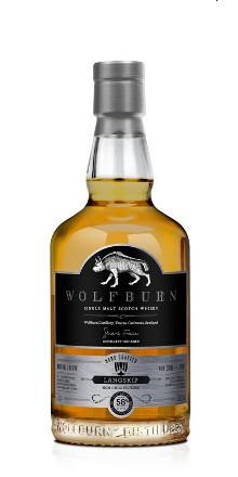 wolfburn landskip