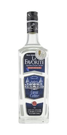 favorite blanc