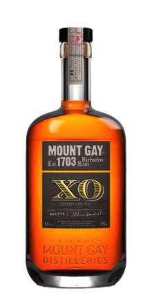 mout gay xo