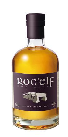 roc elf