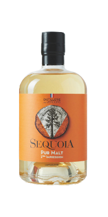 sequoai pur malt