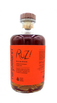 whisky-naguelann-ruz-45