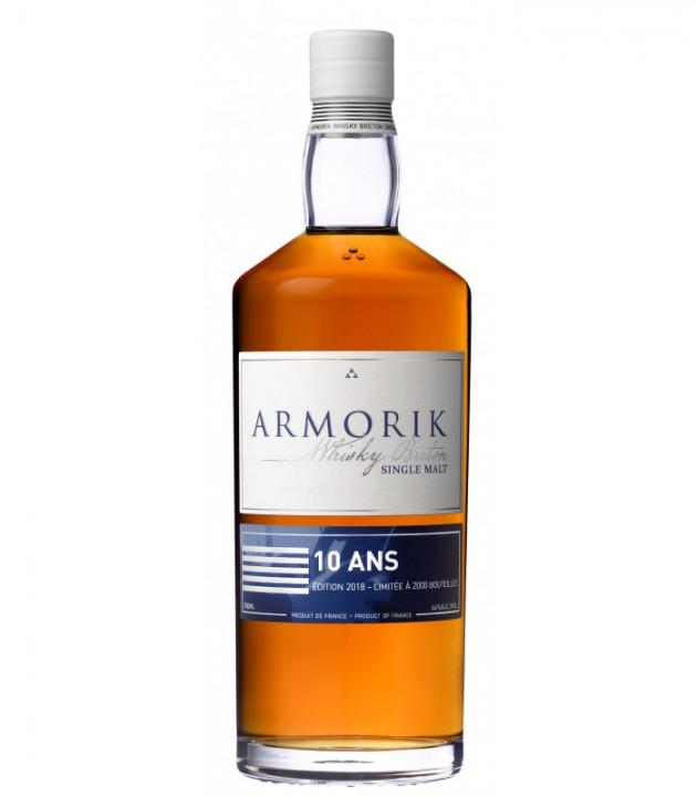 armorik-10-ans