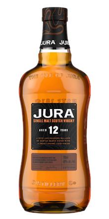 jura 12
