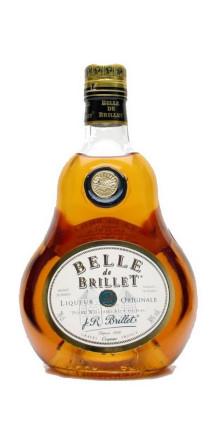 lbelle-de-brillet-35-cl