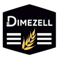logo-brasserie-dimezell-200x200