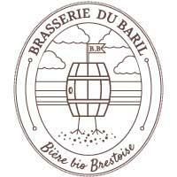 logo-brasserie-du-baril-200x200